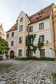 Neuburg an der Donau, Amalienstraße A 18 20170830 001.jpg