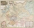 Neue und vollständige Postkarte durch ganz Deutschland 1764.jpg