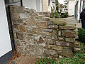 Neuenrade Reste der Stadtmauer.jpg