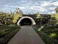 Neuer Tunnel zwischen Schönenberg und Elschbach.JPG