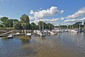 Neulander Yachtclub2.jpg