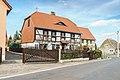 Neussen Neussen 99 Haeuslerhaus-01.jpg