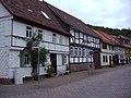 Neustadt - Harz - panoramio.jpg