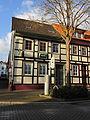 Neustadt 23 Northeim.jpg