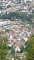 Neustadt b C, CO - Muppberg - Prinzregententurm - Innenstadt v O.jpg