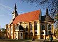Neuzelle Klosterkirche SO.jpg