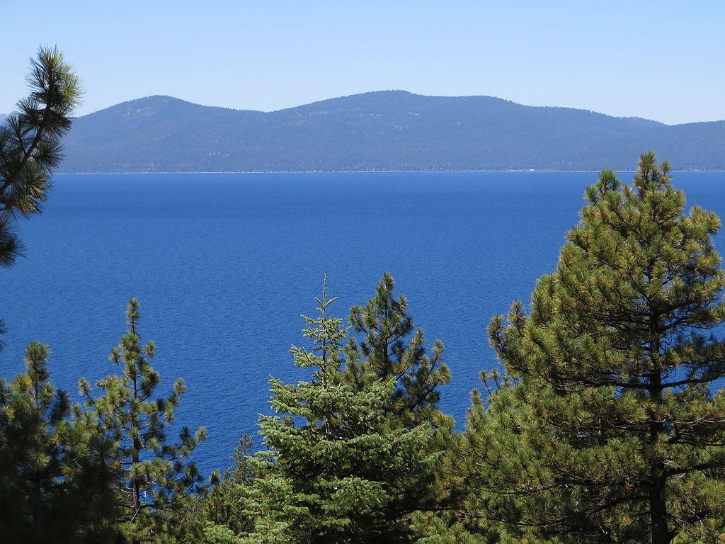 North Lake Tahoe Luxury Hotels