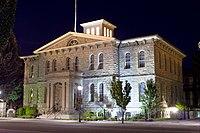 Nevada State Museum.jpg