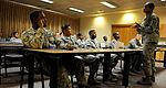 New 633rd ABW command chief shares leadership philosophy, LOL 120724-F-UE958-031.jpg