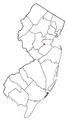 New Brunswick, New Jersey.png