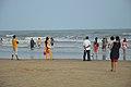 New Digha Beach - East Midnapore 2015-05-01 8885.JPG