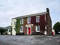 New Inn, Blencogo - geograph.org.uk - 564931.jpg
