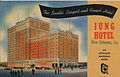 New Orleans postcard Jung Hotel.jpg