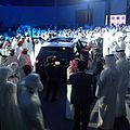 New Range Rover Sport launch UAE - Fan photos (8956152851).jpg
