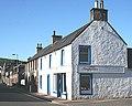 New Street - geograph.org.uk - 1301476.jpg