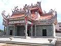New Temple In Gurun - panoramio.jpg