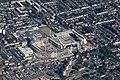 New White Hart Lane from above 2017-05.jpg