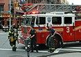 New York City, 17 May 08 (2501637153).jpg