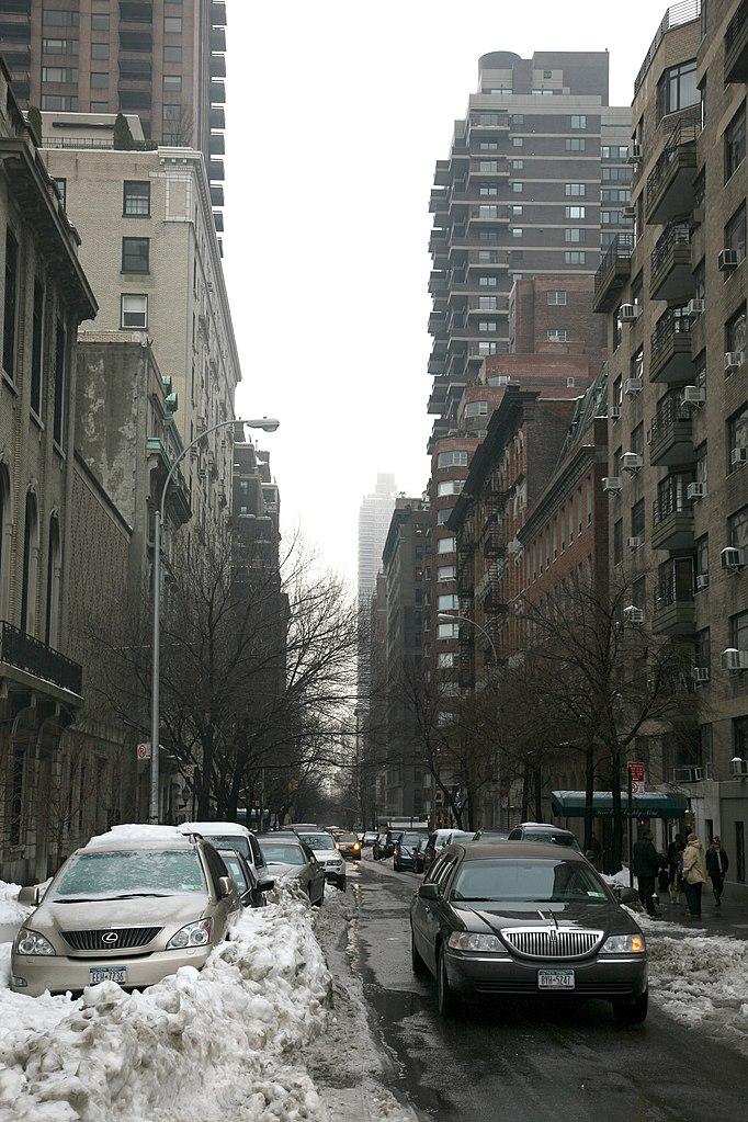 Upper East Side Medical Spa