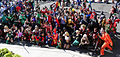 New York Comic Con 2015 - DC (21931761868).jpg