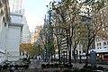 New York Public Library neighborhood - panoramio (17).jpg