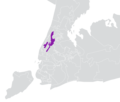 New York State Senate District 29.png