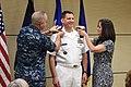 New York native receives third star, named USSTRATCOM deputy commander 180615-F-YA200-016.jpg