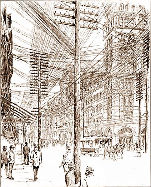File:New York utility lines in 1890.jpg