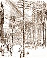 New York utility lines in 1890.jpg