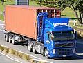 New Zealand Trucks - Flickr - 111 Emergency (47).jpg