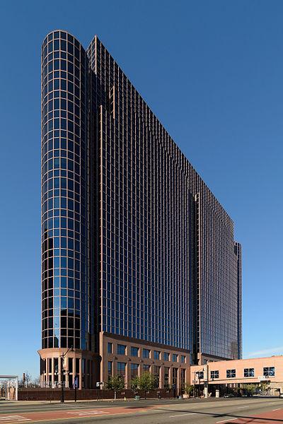 Newark Legal Center