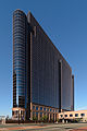 Newark Legal Center June 2015.jpg
