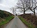 Newlands Lane (5) - geograph.org.uk - 1768665.jpg