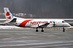 NextJet, SE-LJS, Saab 340B (40598965102).jpg