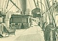Niagara; the old and the new (1899) 00blan 0027.jpg