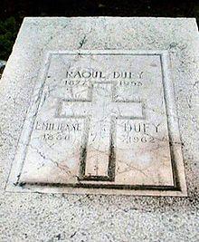 Raoul Dufy – Wikipedia