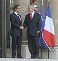 Nicolas Sarkozy - Sebastián Piñera.jpg