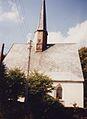Niedźwiedzica (województwo dolnośląskie) (church) IX 1991r.jpg