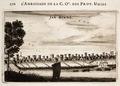 Nieuhof-Ambassade-vers-la-Chine-1665 0803.tif