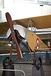 Nieuport-Macchi Ni.10 Museo scienza e tecnologia Milano 02.jpg