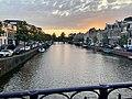 Nieuwe Gracht Haarlem.jpg