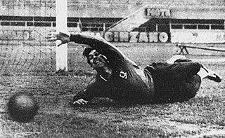 Nigel Sims English professional footballer