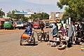 Niger, Dogondoutchi (2).jpg