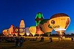 Night-glow-(hot-air-balloons)-msu-7493.jpg