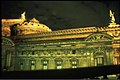 Night View of Opera - Paris 1994.jpg