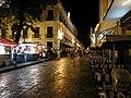 Night in Merida.jpg