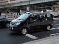 Nihon Kotsu (Tokyo) 1037 NV200.jpg
