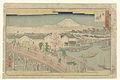 Nihonbashi-Rijksmuseum RP-P-OB-JAP-32.jpeg