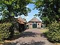 Nijkerkerveen-vandijkhuizenstraat-185753.jpg