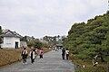 Nijo Castle 07.jpg